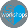 Dementia Care Workshops